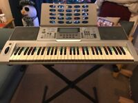 Medeli MC860 Electronic Keyboard