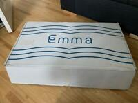 Emma Mattress Protector - King Size
