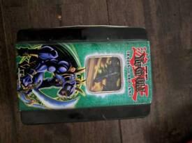 Yu-Gi-Uh cards bundle