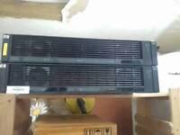 Hp Storageworks HSV300 AG637B ag637-63042