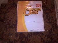 6 Second Abs For Sale