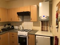 Morrison st room for rent! £350 (flatshare) Council tax included