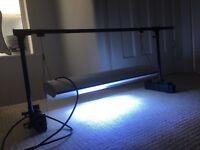 250watt metal halide light