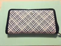 Laura Ashley purse