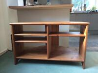 TV unit free to collect