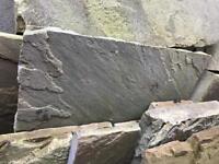 York stone