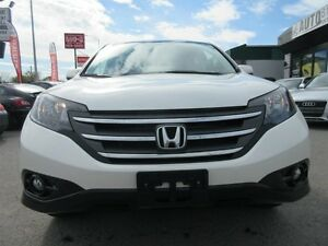2013 Honda CR-V EX (Sunroof, AWD, Heated seats and more) Gatineau Ottawa / Gatineau Area image 9
