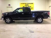 2011 Ford F-150 XLT Reduced New Year Special