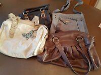 New/unused Bags/handbags for sale