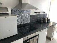 Modern 3 bed in Maida Vale
