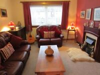 For Rent - 3 bedroom house in Fort William