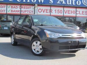 2010 Ford Focus SPECIAL LOW OFFER