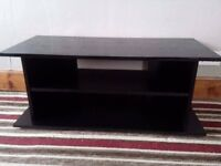 T.V stand coffee table wall unit