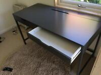 IKEA Alex Desk - Brand New
