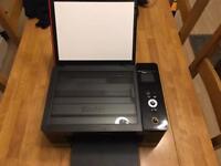 Kodak Hero All In One WiFi Printer (Printer, Scanner, Copier)