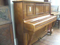A great Piano ref 3/9