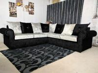 SPECIAL OFFER: BRAND GLP SOFAS AT A REDUCED PRICE WITH EXPRESS DELIVERY!