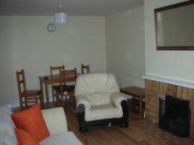 2 Bedroom House To Let Enniskillen town