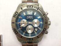 Invicta Pro Diver Mens Watch Model 17397