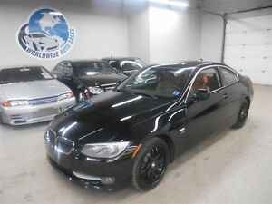 2011 BMW 328 X DRIVE COUPE!NO PAYMENTS TIL JUNE 2016 OAC!