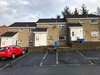 1 bedroom flat in Avontoun Park, Linlithgow, EH49 (1 bed) (#1131253)