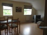 1 bedroom flat in Eton Place, Nottingham, NG2 (1 bed)