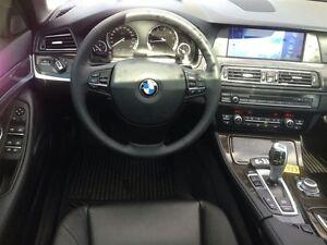 2012 BMW 528I xDrive Sarnia Sarnia Area image 20