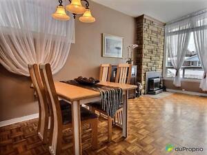 259 000$ - Bungalow à vendre à Chateauguay West Island Greater Montréal image 4