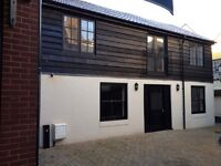 Retail / Restaurant / Office , Braintree , Essex