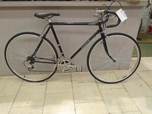 """Vélo de route Norco 21"""""""