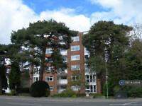 1 bedroom flat in Poole Road, Poole, BH12 (1 bed)
