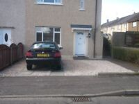 Wanted 2 beds in Glasgow,Largs,Millport,Irvine for Prestwick