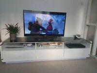 LG 42LS3450 42 INCH LED Full HDTV Black £190 or best offer