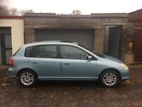 FULL LEATHER MOT APRIL 2017 ,ELECTRIC PACKAGE , AIR-CONDITIONING GOOD CONDITION FOR YEAR