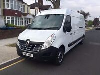MAN AND VAN TRANSPORT, REMOVALS , RUBBISH , COURIER HYTHE KENT