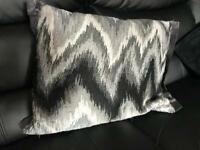 13 large Next scatter complete Cushions £25 O.N.O