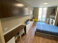 1 bedroom flat in Pembroke Studios, 2 Lower Gill Street, Liverpool, Merseyside, L3 5BB