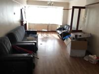 Newly Refurbished 3 Bedroom house with 2 bathrooms to let in Dagenham RM8, Part Dss Wellcome.