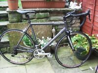 Top Quality Racing Bike