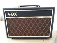 Vox Pathfinder 10W amp
