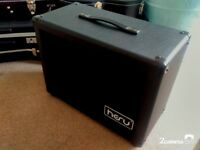 Guitar cabinet (celestion) as a New!