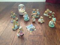 Cherrish Teddies Collection - Make an Offer