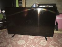 Lg tv 49inch ultra hd smart to with wifi