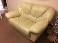 House Clearance, Fridge freezer, washer, gas cooker, 2+3 sofa, beds, sideboards, tv stand