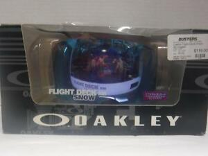 Oakley Ski Googles for sale. We sell used goods. 110912