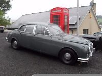 WANTED CLASSIC CARS,COMMERCIALS,MILITARY,AMERICAN &KIT CARS