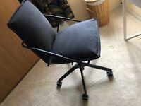 IKEA Swivle Office Chair