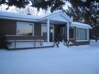 Maison - à vendre - Lac-Supérieur - 28803056