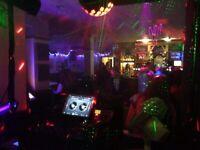 DJ for hire 😎 for Pub 🍻 Bar 🥂 Club 💃🥂🕺 .