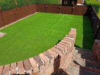🍃🍃 ARTIFICIAL GRASS INSTALLATION 🌿🌿